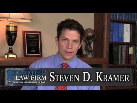 Orlando Criminal Defense Lawyer