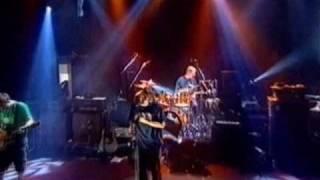 Blur - Trimm Trabb (Basico 40)