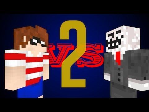 [Drumstep] - Tristam & Braken - Flight [Monstercat Release] from YouTube · Duration:  3 minutes 40 seconds