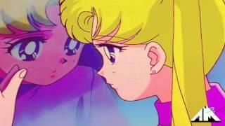 ナニダトnanidato - Loving In This Moonlight