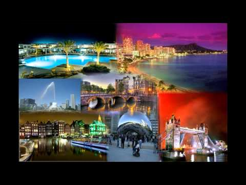 Spreadmaks - advanced city