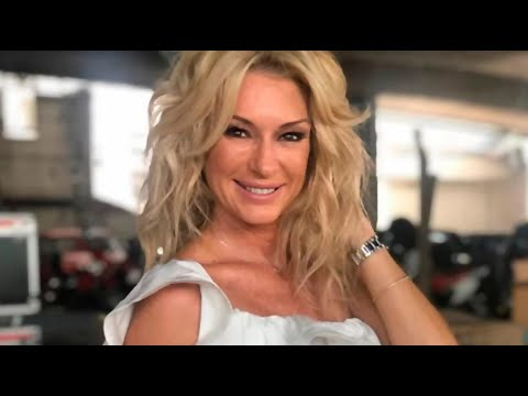 """Yanina fulmina a la radio de Uruguay que le mintió: """"Son 4 pelotud@s ordinarios que se burlan de mi"""""""