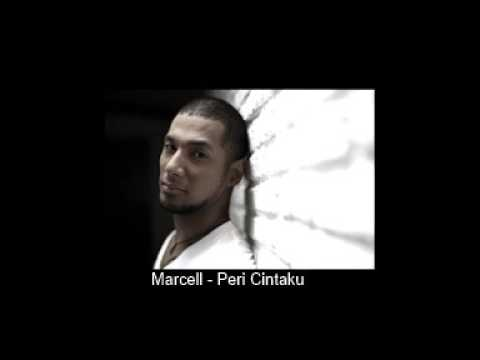Marcell - Peri Cintaku w/ DOWNLOAD LINK