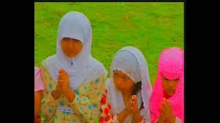 Haddad Alwi - Akhlaaqul Karimah ft. Sulis Mp3