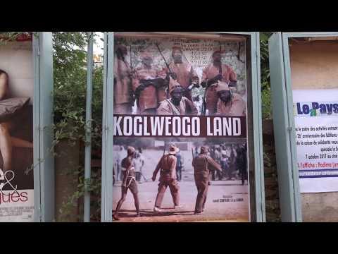 « Koglwéogo Land » : Une incursion inédite dans l'univers des groupes d'autodéfense