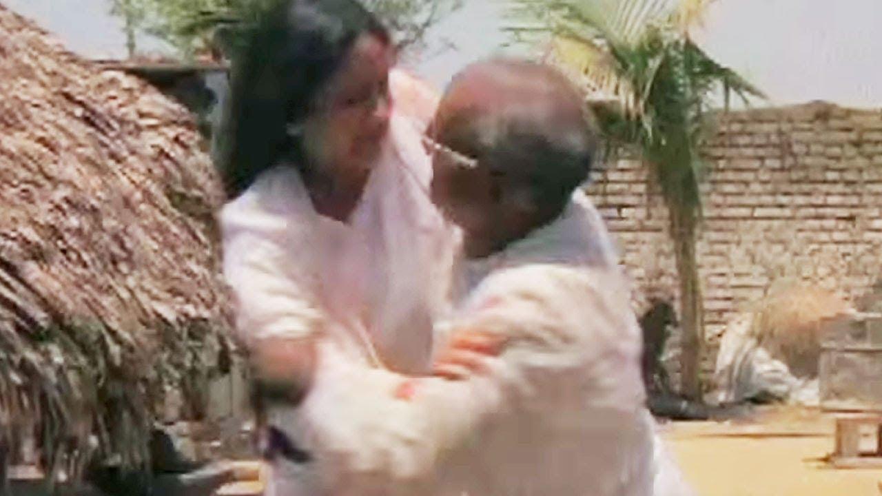Download Jeevan Jyoti | Action Scene 9/13
