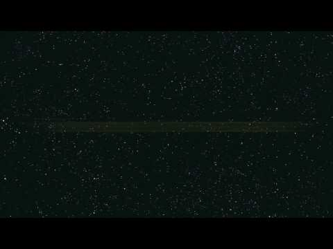 Relab feat. Sophie Olsson - The One Alone (karaoke)