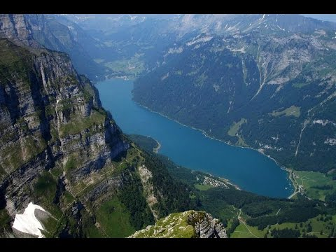 """Célpont: SVÁJC 1.rész: """"Hirtelen Alpok"""" 2015. /Switzerland/ FullHD 1080p"""