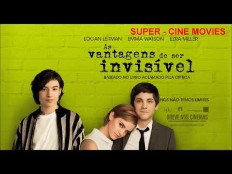 Trailer do filme O Amigo Invisível