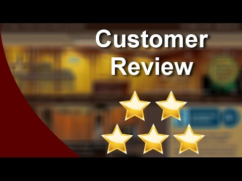 Pacific Kitchens San Diego Reviews Excellent5 Star Review by C R ...
