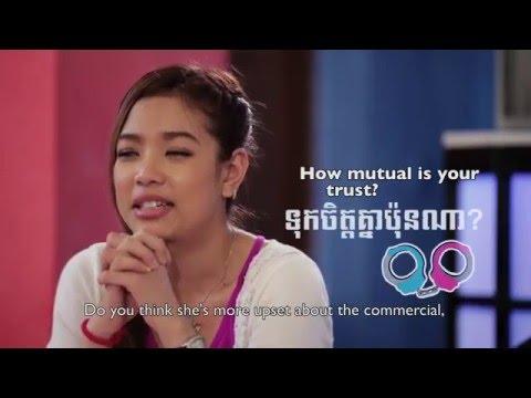 Love9 TV Series 2 - Episode 04 - EN