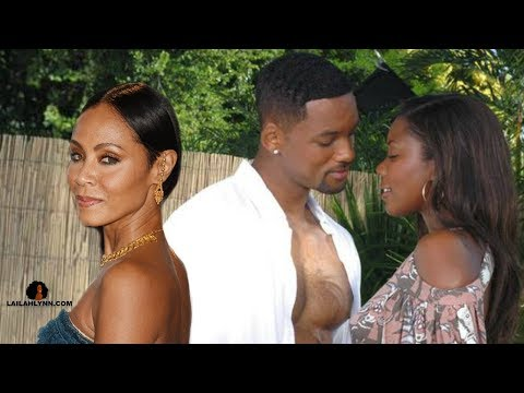 Inside Gabrielle Union & Jada Pinkett Smith's 17 Year