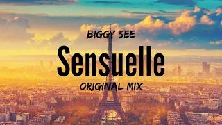 Biggy See - Sensuelle (Original Mix)