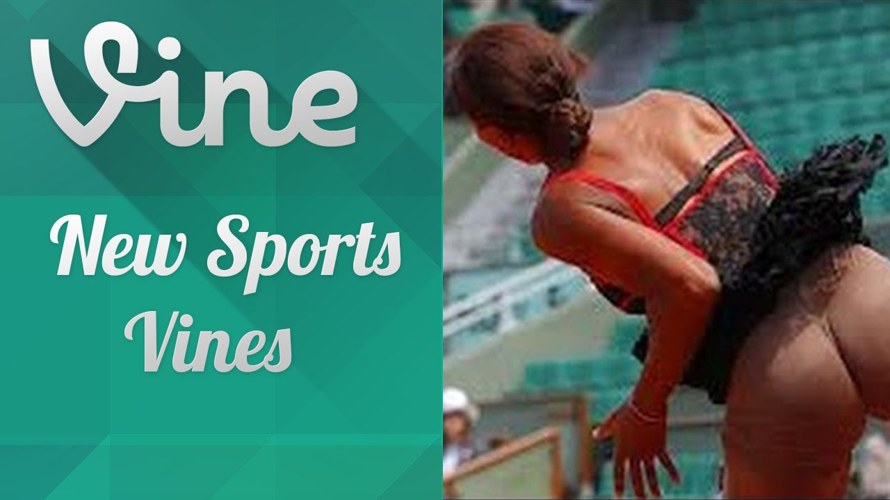 Best sports vines of all time vines dubstep and for Top 10 house songs of all time