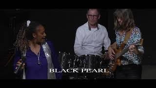 black pearl Rhythm and Blues