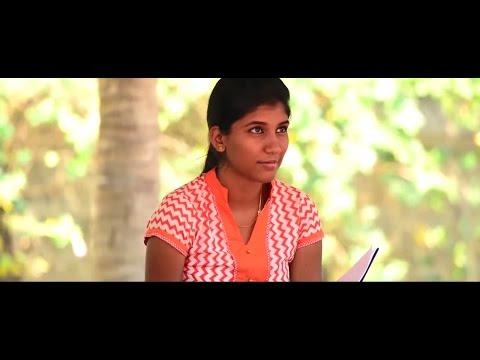 CAMART - Tamil Short Film HD (Romantic...
