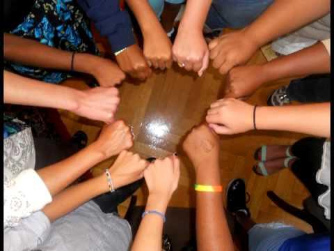 Phinney Ethnic Identity Development 80