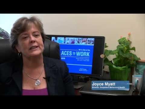 Memorial Behavioral Health Services -