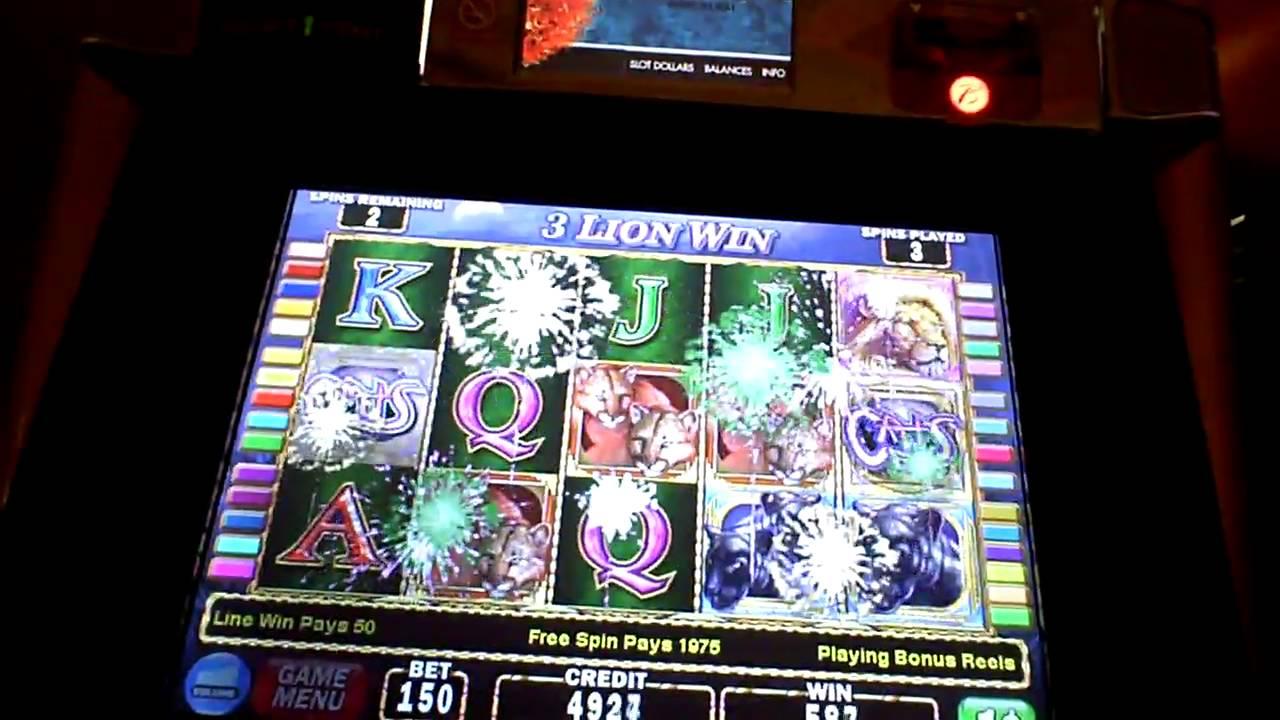 Ac Casino Bonus