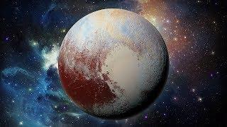 """太阳系中的奇葩:一颗被地球科学家""""嫌弃""""的天体"""