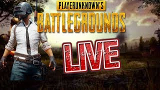 TPP/FPP with subs!!! PUBG Mobile Livestream!!