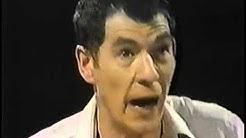 hqdefault - Alan Howard Actor Diabetes