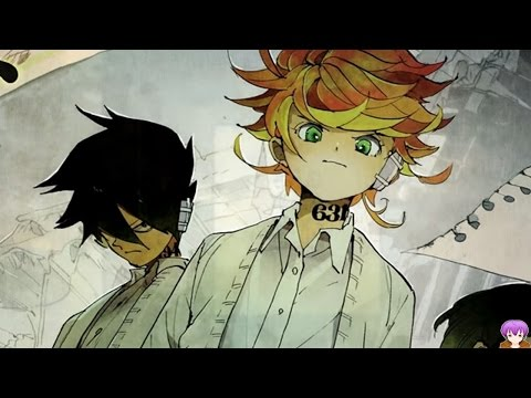 The First Major Arc Concludes - The Promised Neverland Chapter 37 Manga Review