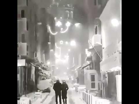Instagram WhatsApp Üçün Çox Gözəl Çox Maraqlı Sevgi Statusu  2019 By Ayaz Azeri