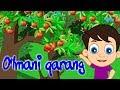 Olmani Qarang Узбекские Детские Песни Болалар учун кушиклар mp3