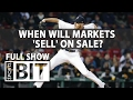 Sports BIT | Cardinals-Dodgers, Rangers-Red Sox & 2017 Dolphins | Wednesday, May 24