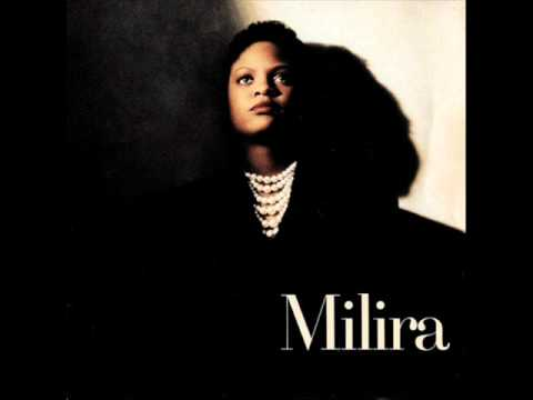 Milira - That Four Letter Word