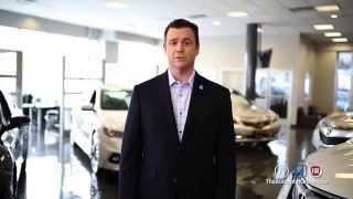 If You've Ever... | NJ Honda Dealership