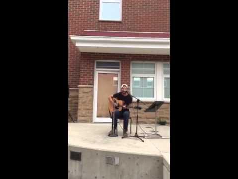 Matt Russell Music