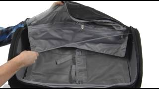 Briggs & Riley Baseline Medium Upright Duffle SKU:#8092763