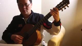 XUÂN NÀY CON KHÔNG VỀ --  Trịnh - Lâm - Ngân