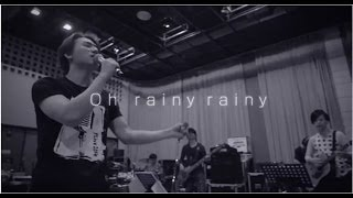 D-LITE(from BIGBANG) - Rainy Rainy