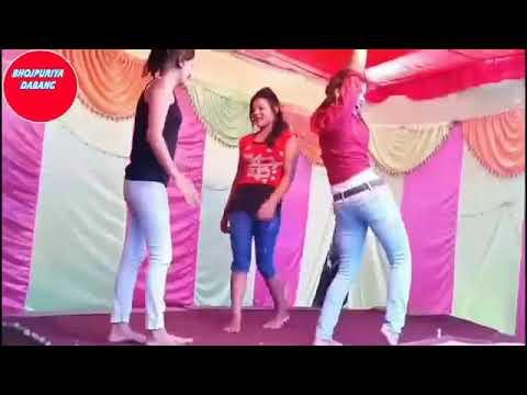 Hamar Nehawa Bewafa Ho Gail Arkesta Hot Video 2018