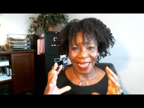 Facebook Live--Side Income Businesses that Make You Money