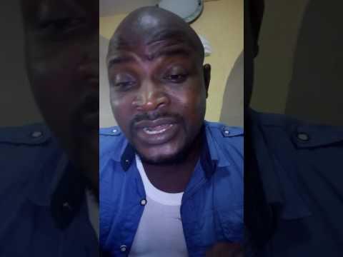 Pst Olajide Olugbenga Joshua of RCCG Victory House Bahrain is a criminal and a big thief.