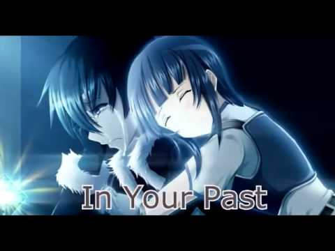 Sword Art Online   In Your Past OST