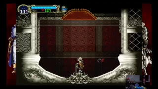 Segacamp Plays Castlevania Symphony of the Night Part 5 2/2
