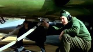 Dokumentation - F 104 - Starfighter