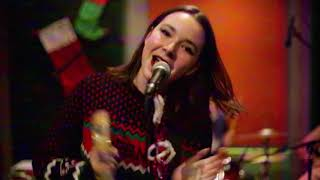 The Regrettes - All I Want For Christmas