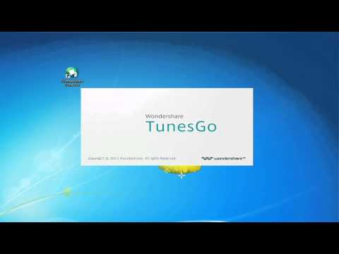 How to Transfer Audiobook from Computer to iPhone without iTunes