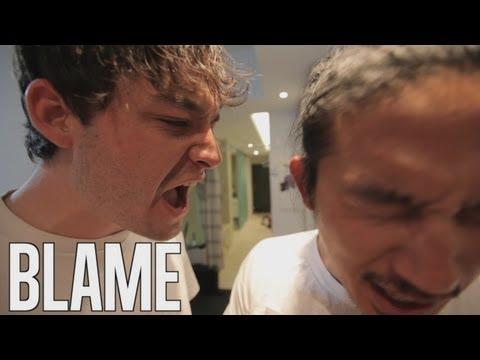 TGK Films - Blame
