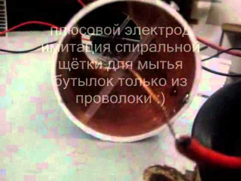 ozonator for auto.flv