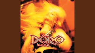 Metal Tango (Live)