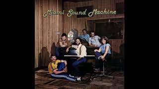 Miami Sound Machine La Vida Es