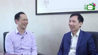 【心視台】香港腦外科專科醫生 鄭建明醫生-頭顱創傷