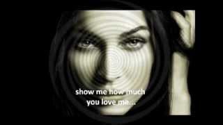 Repeat youtube video Erotic Hypnosis Hands Free Subliminal Brainwashing